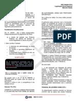 768 022013 Dpc Bahia Leg Pen Esp Aula 03
