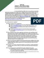 project2 web2instructionalactivities