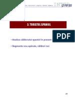 studiupiataSpania_2