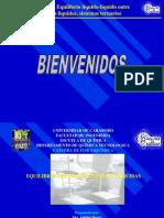 equilibrioternarioentrefaseslquidas-110622192316-phpapp02