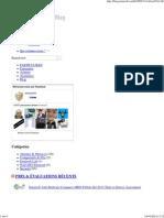 Comment Puis-je Fermer Un Port_ _ Emsisoft Blog