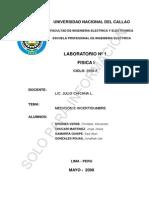 Informe+1.pdf