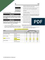 7hbw23 Rm Manual | Electrostatic Discharge | Elevator