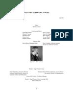 20.3 Final PDF