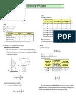 LONGITUDES DE ANCLAJE Y SOLAPE.pdf