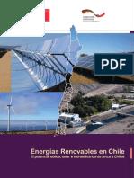 2014.04.04 Energias Renovables en Chile, potencial Solar Eolico e Hidroelectrico, 2014, GIZ MinEnergia.pdf