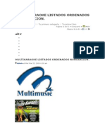 MULTIKARAOKE LISTADOS ORDENADOS NUMERACION.doc