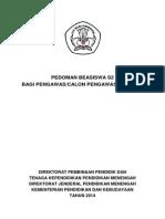 Pedoman S2 Pengawas Sekolah.pdf