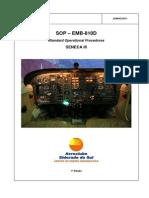 SOP - EMB810D (SENECA III).pdf