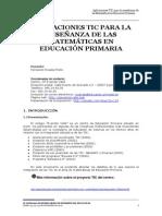 mat_impr-tics.pdf