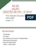 negociaCAo_aulas_1-4_2011