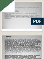 plangestionempresarial-120302163247-phpapp01