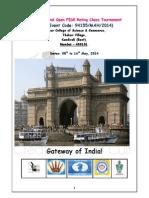 ICS International Open FIDE Rating Chess Tournament 2014_ICS_Rating2014 (1)