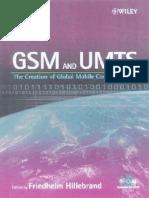 GSM & UMTS