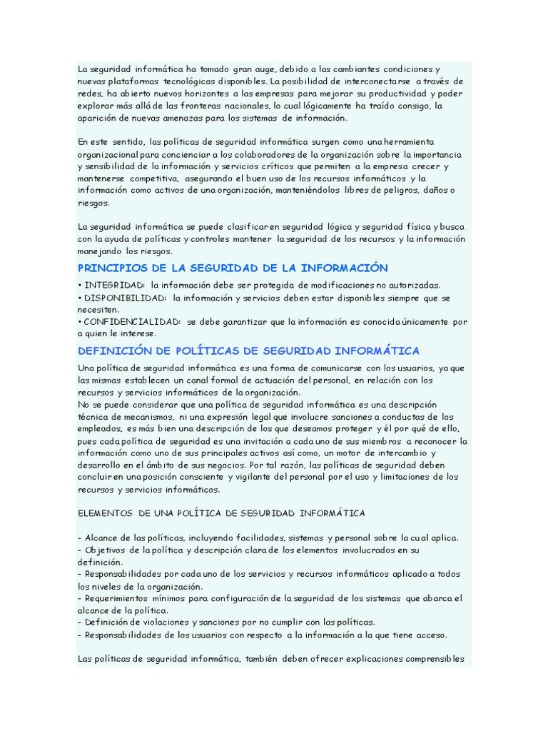 Encantador Ejemplos De Objetivos De Reanudar La Seguridad ...
