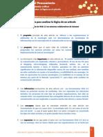 HPE_U2_A2.doc