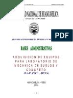 000346_ADP-7-2006-UNH-BASES