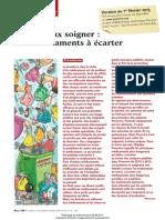 farmacos  retirados (1).pdf