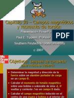 Tippens Fisica 7e Diapositivas 30