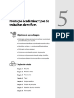 Metodologia - trabalhos acadêmicos.pdf