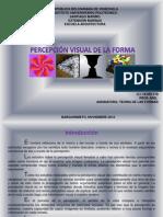 percepcionvisualdelaforma-121116190851-phpapp01