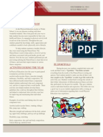 newsletter final