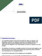 Comptabilité publique.pdf