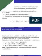 sustitucion.pdf