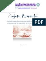 Projeto Acarembó