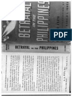 essay miseducation filipino renato constantino
