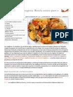 receta mejillones.pdf
