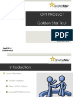 opt project ppt1 2
