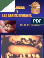 El_Azúcar_y_las_caries_dentales.ppt