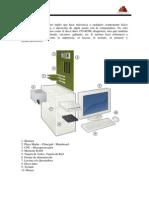 Manual de Office 2010