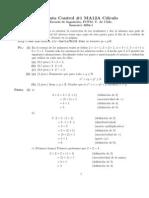 doc_MA12A_PC1-04