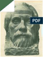 Enrique Tierno Galván - Pablo Iglesias en Perspectiva Histórica