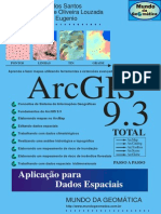 Livro ArcGIS93 Total