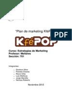 Estrategias-KfePop