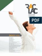 (Cat 341logo Raclac.pdf ) - Catalogo