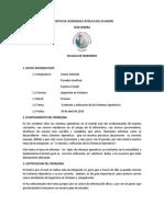 Evolución y utilización de los Sistemas Operativos.pdf