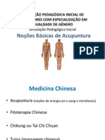acupuntura-140225034228-phpapp02