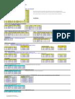 Copia de Ejemplos de Funciones y Formulas
