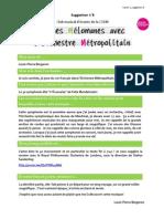 suggestion 8  louis-pierre bergeron mai 2014
