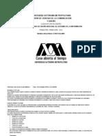 Plan de Clase Laboratorio Diseño Integral