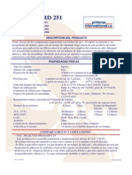 Intergard 251.pdf