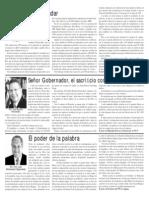 Www.lasemana.com Ediciones PDF 2647 Pag 56