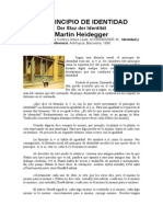 EL PRINCIPIO DE IDENTIDAD.doc