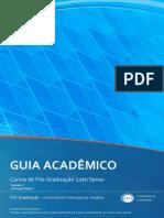 Guia Acadêmico Entrada Diaria V1