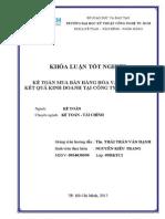 Kế toán bán hàng & xác định kết quả kinh doanh.pdf