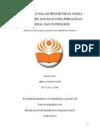 Jurnal keperawatan maternitas terbaru pdf